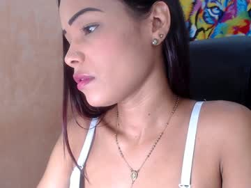 [26-01-20] amyfeet record blowjob show from Chaturbate.com