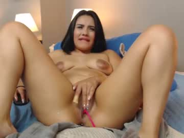 [17-01-20] rosalie__ record public show video