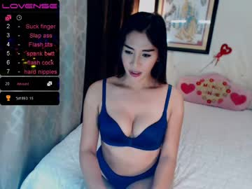 [09-05-20] sexygoddessaira video with dildo from Chaturbate