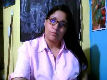 [13-04-20] kandy_sexx private show video from Chaturbate.com