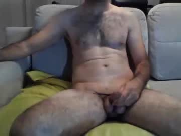 [19-06-21] bibluehusband video with toys