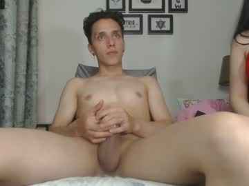 [07-04-20] candy_rick29 chaturbate webcam show