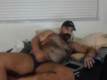 [05-11-20] themuscleb0ss record public webcam from Chaturbate