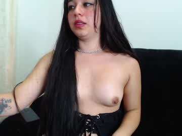 [20-04-21] _kittytits cam show from Chaturbate