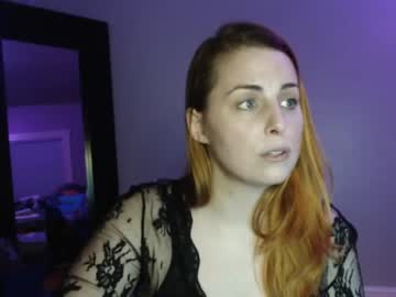 [09-04-20] madelinedarling record public show video from Chaturbate