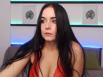 [14-10-20] yr_hot_erica private show from Chaturbate.com