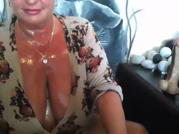 [20-07-21] blueskysierra record private show video from Chaturbate
