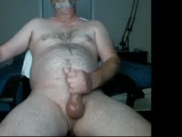 [15-03-21] jerkman569 private webcam from Chaturbate.com