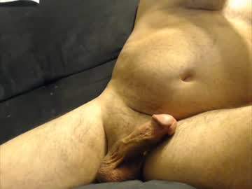 [11-05-20] likeyouwatching private sex video from Chaturbate.com