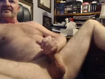 [06-11-20] dorsudoro private webcam from Chaturbate
