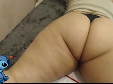 [03-03-20] ginnrose show with toys from Chaturbate.com