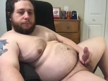 [15-06-21] themeatwad record private webcam from Chaturbate