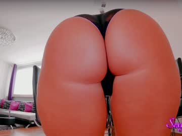 [11-10-20] sexydea record video with dildo from Chaturbate