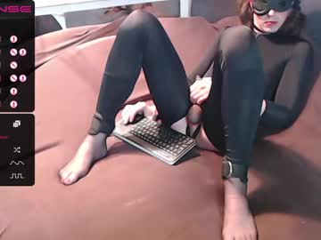 [17-10-20] sissystocking record webcam video from Chaturbate.com