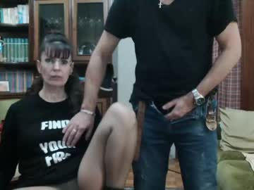 [29-01-21] white_wolf66 record public show from Chaturbate