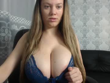 [14-10-20] bigtitsmary2 record private webcam from Chaturbate