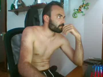 [02-08-21] joaodias97 video with toys from Chaturbate