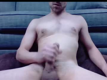 [27-03-20] gavinthekink private sex show from Chaturbate
