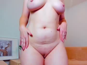[21-07-21] justdoltt record private show from Chaturbate.com