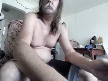 [10-09-21] suitee private show video from Chaturbate