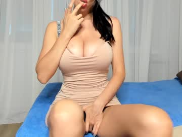 [10-08-20] alicee_diaz video with toys from Chaturbate