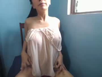 [04-04-20] sexysweetyangel chaturbate blowjob video