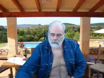[26-05-21] madrian public webcam from Chaturbate