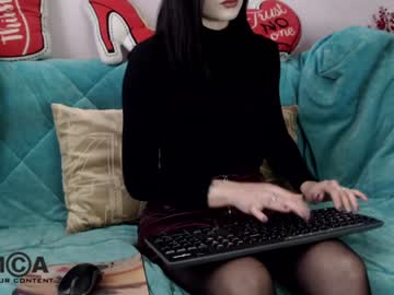 [18-08-20] shawika private show from Chaturbate
