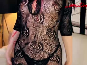 [10-10-21] wowkatina chaturbate video with toys