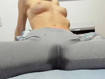 [26-02-20] 0loret record blowjob show from Chaturbate.com