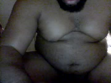 [21-01-20] well_hung7 record private show from Chaturbate