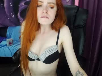 [27-06-20] alexandriaolson private show from Chaturbate.com