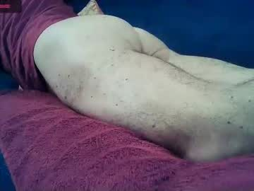 [17-06-21] marcocam private show from Chaturbate