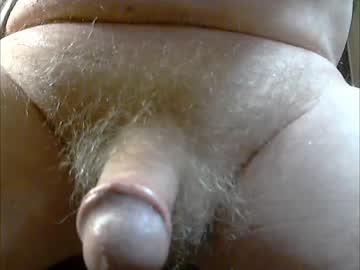 [19-03-20] eagerplayer30 cam video from Chaturbate