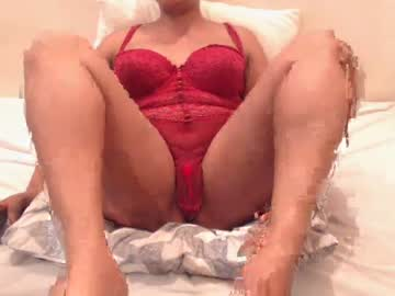 [06-02-21] nottyybitchxx chaturbate video with toys