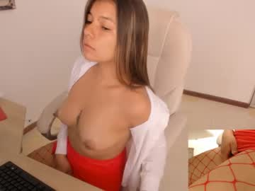 [13-02-20] priscilla_brack private sex show from Chaturbate