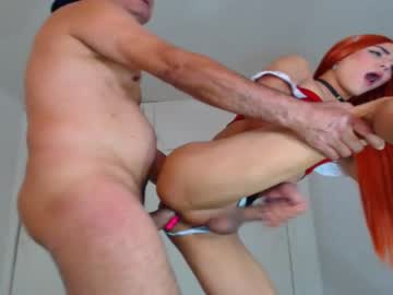 [27-03-20] sammysofia public show video from Chaturbate