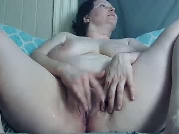 [24-04-21] bootylicious42020 record video with dildo from Chaturbate
