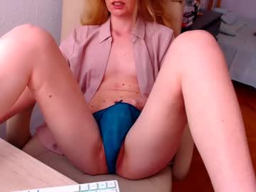[22-05-20] candyashley record public show from Chaturbate.com