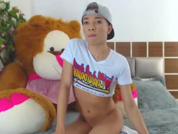[27-08-20] josscollins_ass show with toys