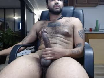 [24-07-20] mrcarder video with dildo from Chaturbate