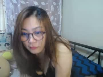 [09-04-21] bellbabe blowjob video from Chaturbate.com