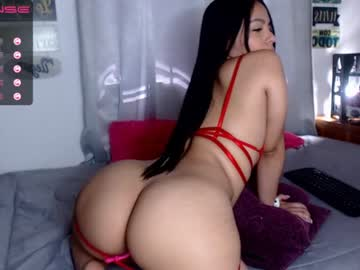 [31-07-20] ivanna_adams10 record blowjob show from Chaturbate.com