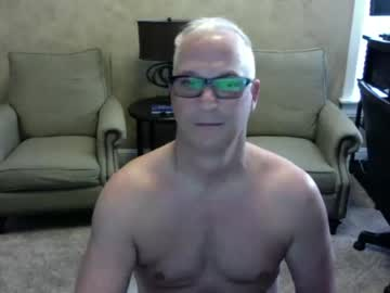 [15-08-20] m47natural record blowjob show from Chaturbate.com