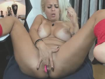 [21-10-20] xxmodel69 private show from Chaturbate.com