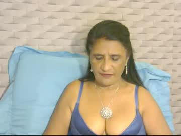 [06-05-20] indianmilf58 record show with cum from Chaturbate.com