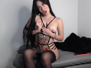 [24-02-21] 4valenshow20 private from Chaturbate.com