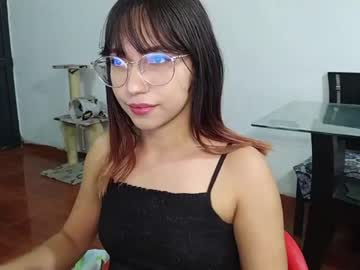 [09-11-20] abbywen blowjob show from Chaturbate.com