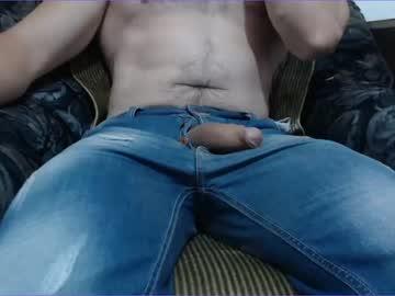 [21-09-21] billy_xxx_cam public show from Chaturbate