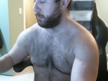 [24-03-20] chicagoguy86 record blowjob video